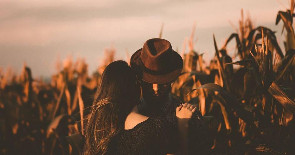survive relationship